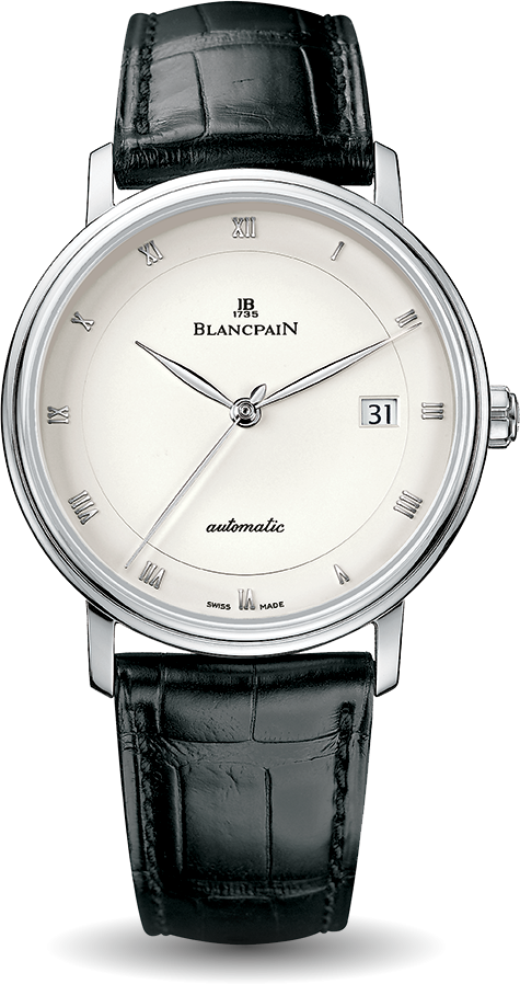 Blancpain-Villeret-Ultraplate-Homme-Hall-of-Time-6223-1542-55A