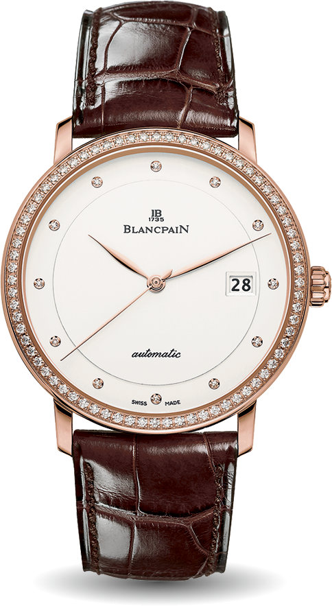 Blancpain-Villeret-Ultraplate-Homme-Hall-of-Time-6223-2987-55B