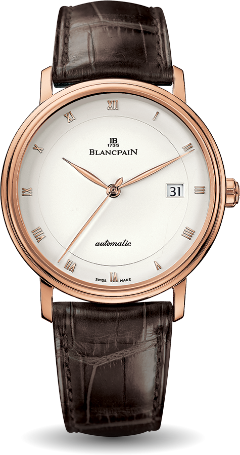 Blancpain-Villeret-Ultraplate-Homme-Hall-of-Time-6223-3642-55A