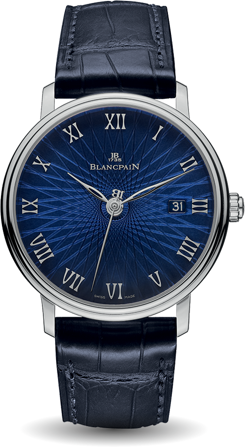 Blancpain-Villeret-Ultraplate-Homme-Hall-of-Time-6223C-1529-55A