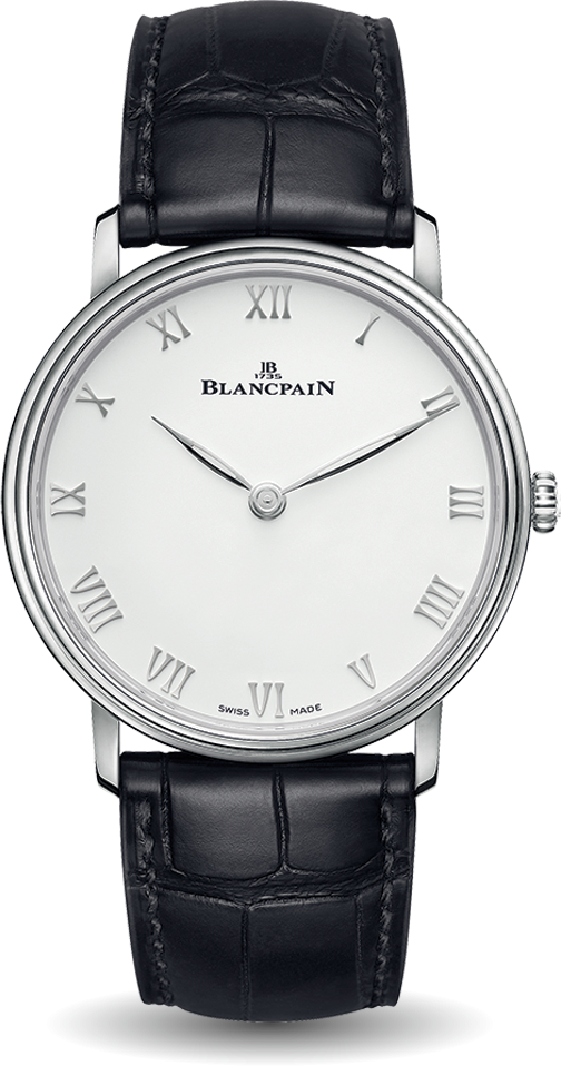 Blancpain-Villeret-Ultraplate-Homme-Hall-of-Time-6605-1127-55