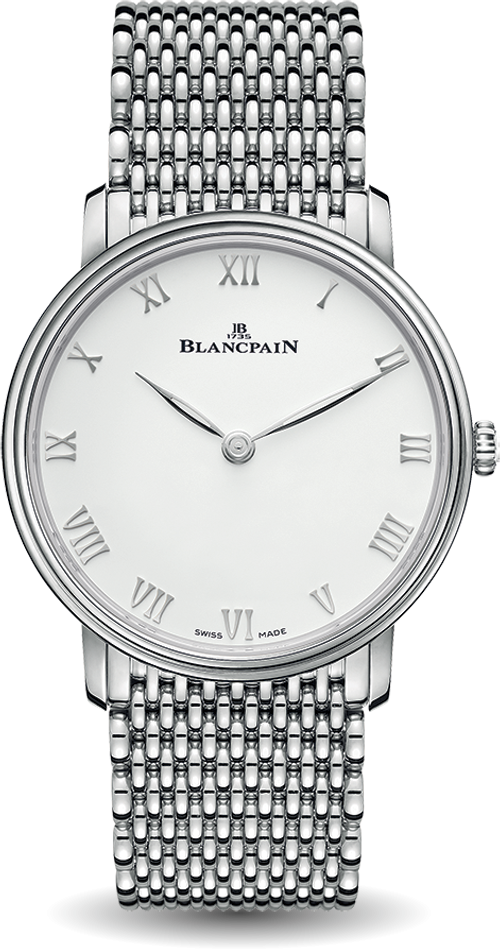 Blancpain-Villeret-Ultraplate-Homme-Hall-of-Time-6605-1127-MMB