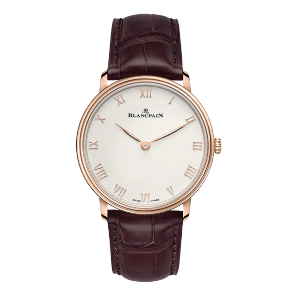 Blancpain-Villeret-Ultraplate-Homme-Hall-of-Time-6605-3642-55-mini