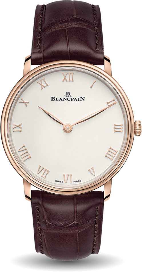 Blancpain-Villeret-Ultraplate-Homme-Hall-of-Time-6605-3642-55