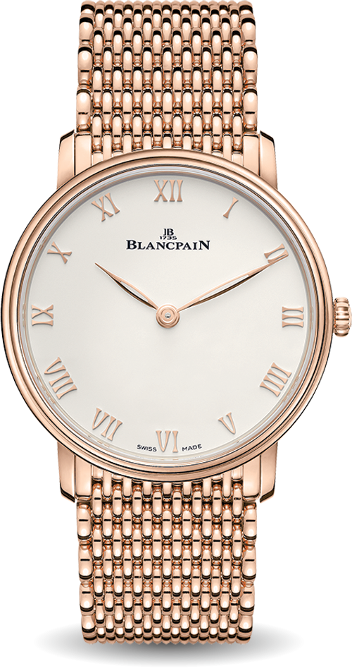 Blancpain-Villeret-Ultraplate-Homme-Hall-of-Time-6605-3642-MMB