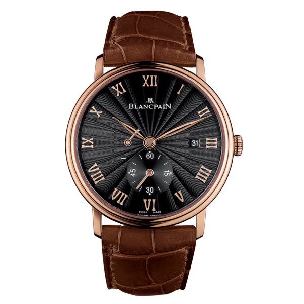 Blancpain-Villeret-Ultraplate-Homme-Hall-of-Time-6606-1127-55B-mini