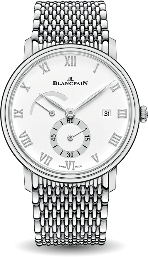 Blancpain-Villeret-Ultraplate-Homme-Hall-of-Time-6606A-1127-MMB