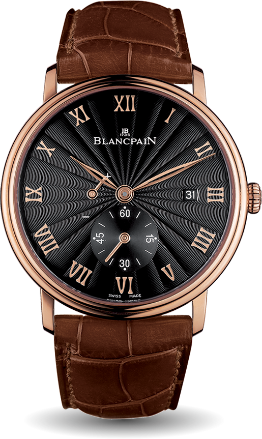 Blancpain-Villeret-Ultraplate-Homme-Hall-of-Time-6606A-3630-55B