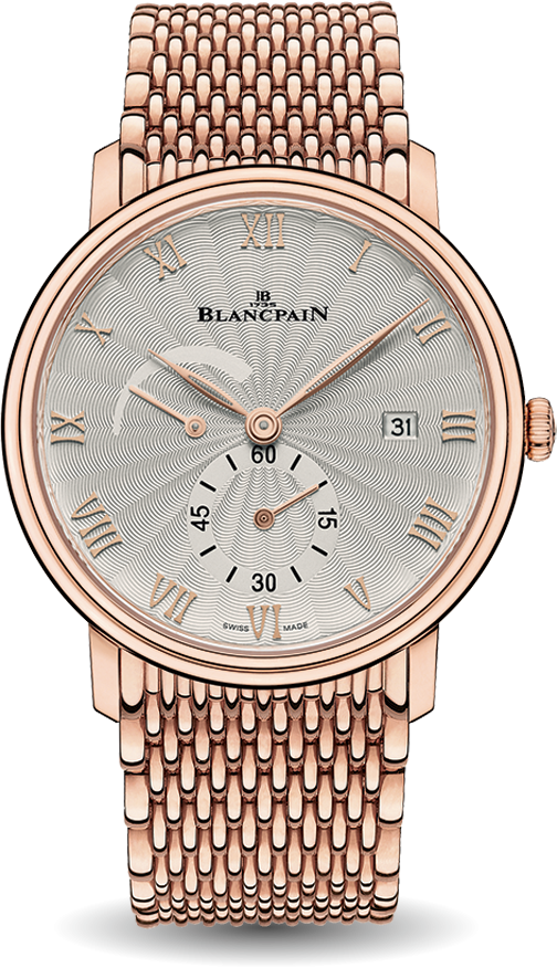 Blancpain-Villeret-Ultraplate-Homme-Hall-of-Time-6606A-3642-MMB