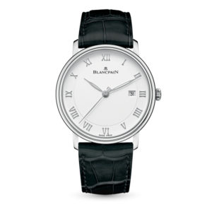 Blancpain-Villeret-Ultraplate-Homme-Hall-of-Time-6651-1127-55B-mini