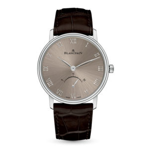 Blancpain-Villeret-Ultraplate-Homme-Hall-of-Time-6653-1504-55A-mini