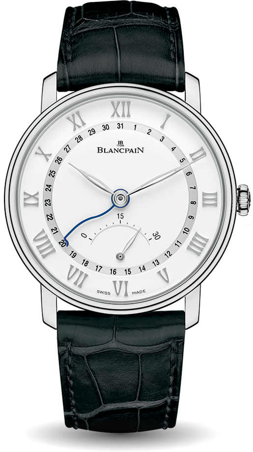 Blancpain-Villeret-Ultraplate-Homme-Hall-of-Time-6653Q-1127-55B