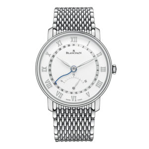 Blancpain-Villeret-Ultraplate-Homme-Hall-of-Time-6653Q-1127-MMB-mini