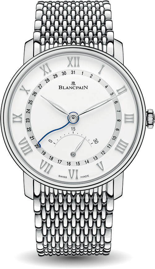 Blancpain-Villeret-Ultraplate-Homme-Hall-of-Time-6653Q-1127-MMB