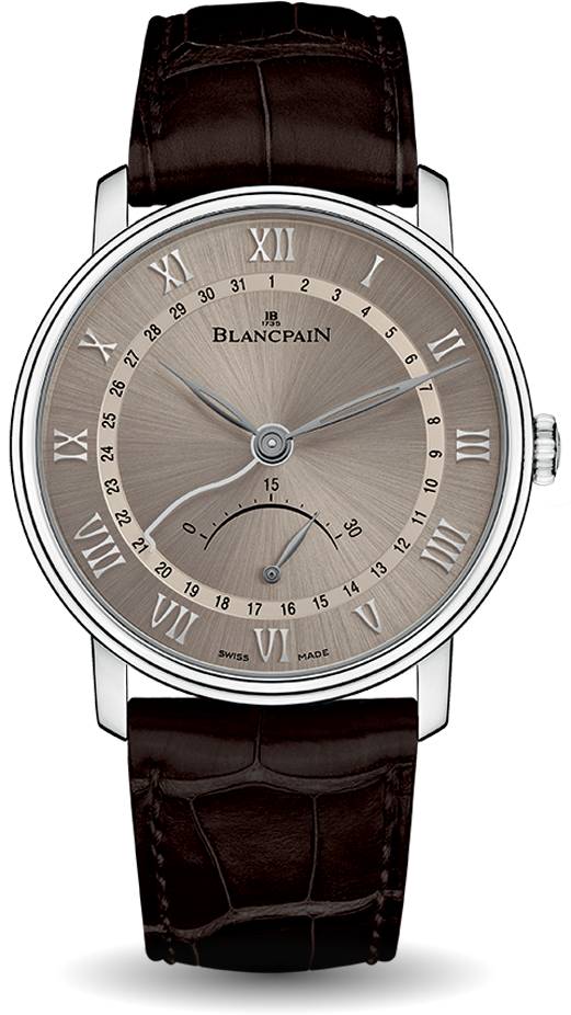 Blancpain-Villeret-Ultraplate-Homme-Hall-of-Time-6653Q-1504-55A