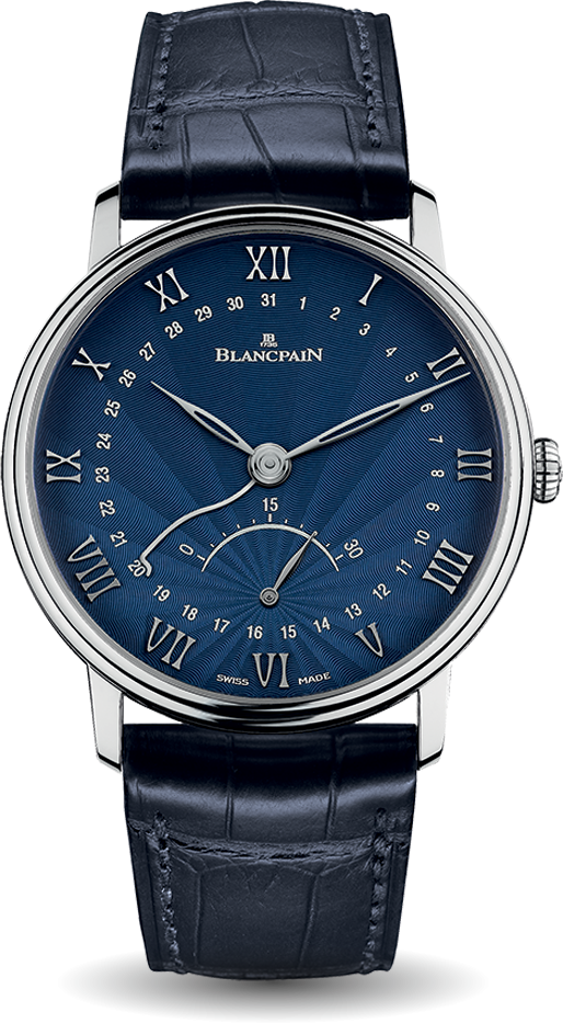 Blancpain-Villeret-Ultraplate-Homme-Hall-of-Time-6653Q-1529-55B