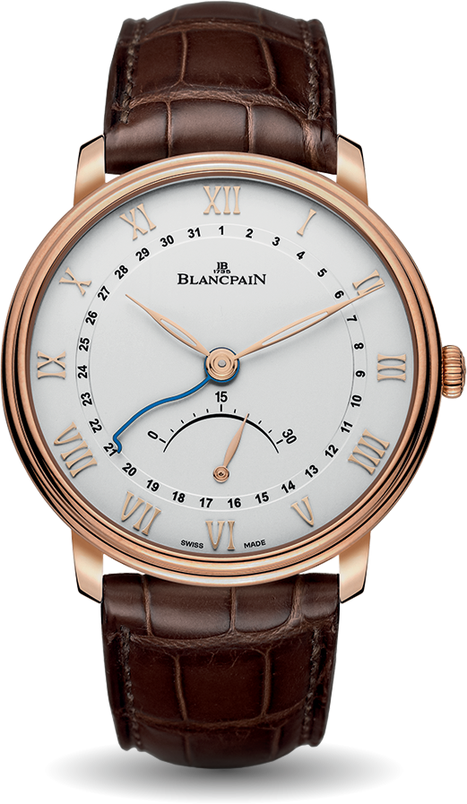 Blancpain-Villeret-Ultraplate-Homme-Hall-of-Time-6653Q-3642-55B