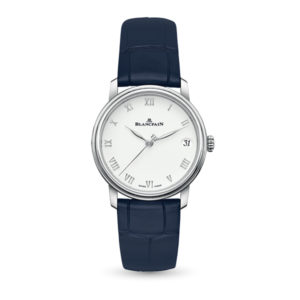Blancpain-Villeret-Villeret-Women-Date-Hall-of-Time-6127-1127-55-mini