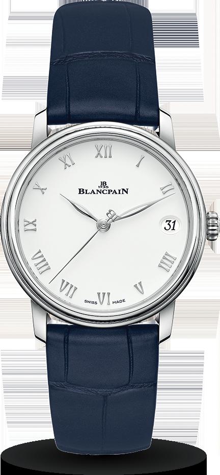 Blancpain-Villeret-Villeret-Women-Date-Hall-of-Time-6127-1127-55