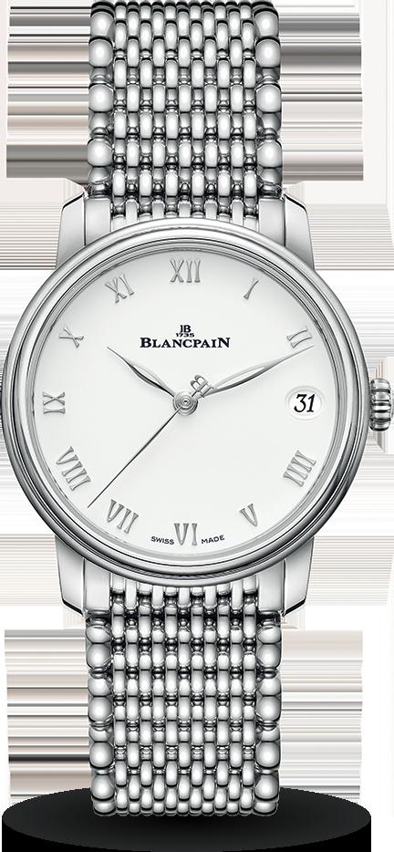 Blancpain-Villeret-Villeret-Women-Date-Hall-of-Time-6127-1127-MMB