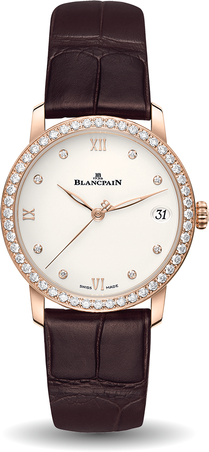 Blancpain-Villeret-Villeret-Women-Date-Hall-of-Time-6127-2987-55