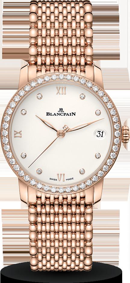 Blancpain-Villeret-Villeret-Women-Date-Hall-of-Time-6127-2987-MMB