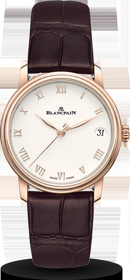 Blancpain-Villeret-Villeret-Women-Date-Hall-of-Time-6127-3642-55