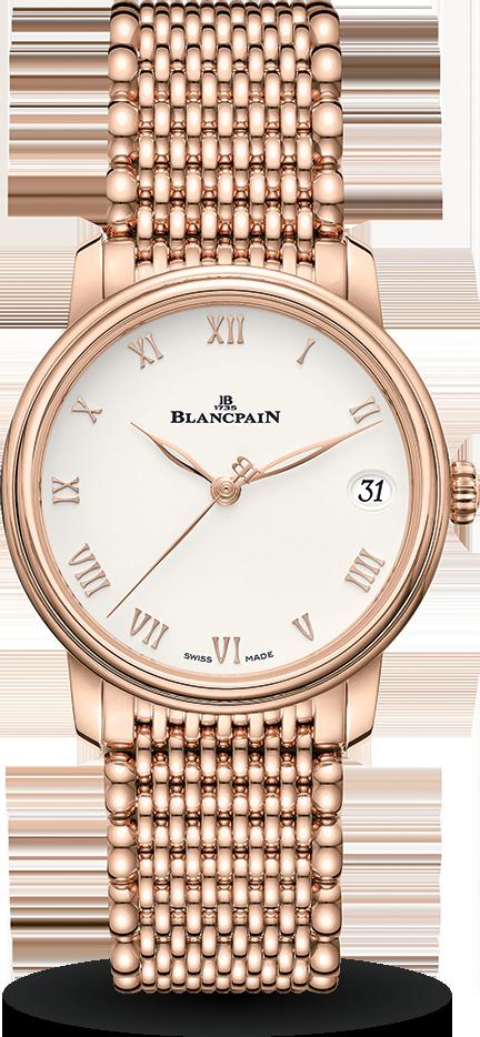 Blancpain-Villeret-Villeret-Women-Date-Hall-of-Time-6127-3642-MMB