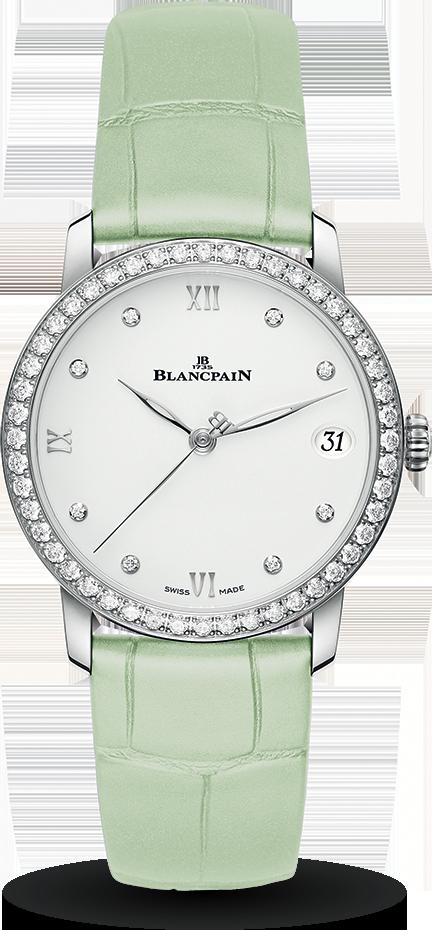 Blancpain-Villeret-Villeret-Women-Date-Hall-of-Time-6127-4628-95
