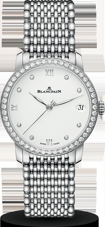Blancpain-Villeret-Villeret-Women-Date-Hall-of-Time-6127-4628-MMB