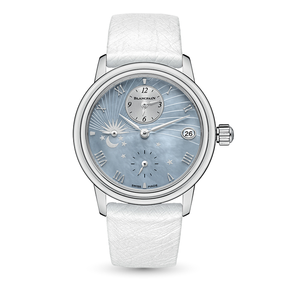 Blancpain-Women-Double-Fuseau-Horaire-Hall-of-Time-3760-1954L-95A-mini