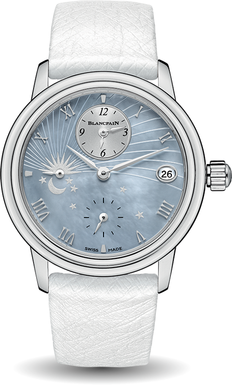 Blancpain-Women-Double-Fuseau-Horaire-Hall-of-Time-3760-1954L-95A