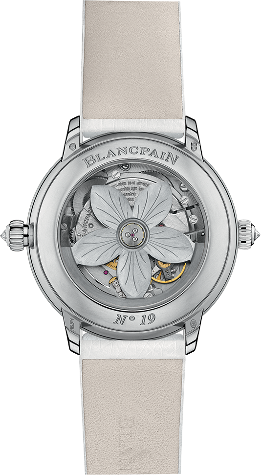 Blancpain-Women-Heure-Décentrée-Hall-of-Time-3650-3554L-58B*