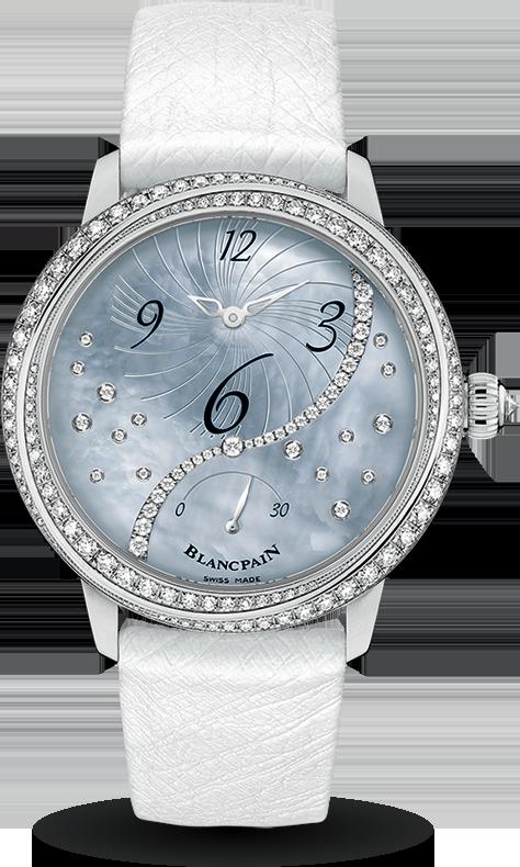 Blancpain-Women-Heure-Décentrée-Hall-of-Time-3650-3554L-58B