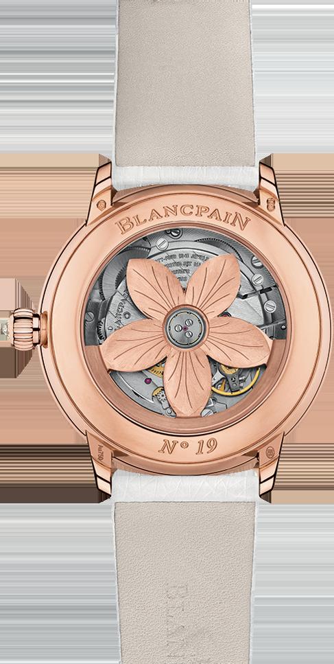 Blancpain-Women-Heure-Décentrée-Hall-of-Time-3650A-3754-58B*