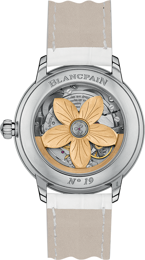 Blancpain-Women-Heure-Décentrée-Hall-of-Time-3650A-4528-55B*