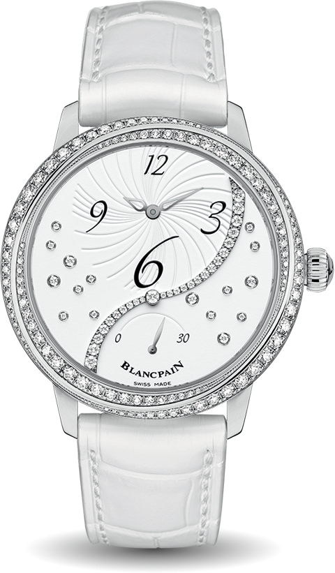 Blancpain-Women-Heure-Décentrée-Hall-of-Time-3650A-4528-55B