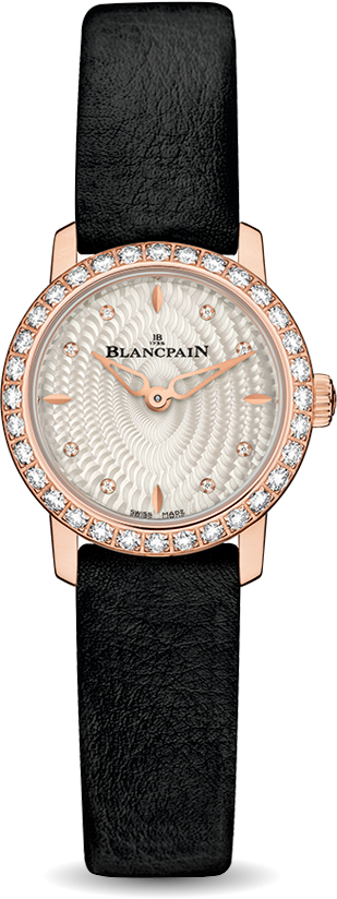Blancpain-Women-Ladybird-Ultraplate-Hall-of-Time-00063E-2954-63A
