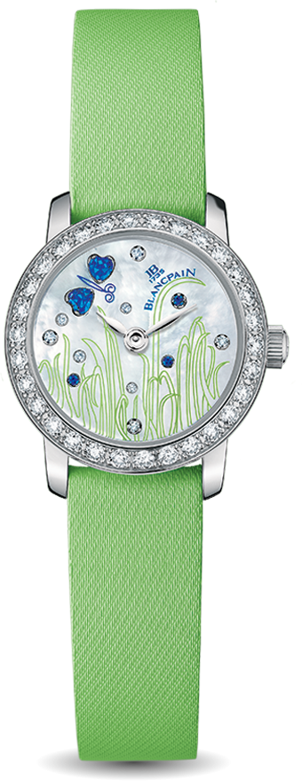 Blancpain-Women-Ladybird-Ultraplate-Hall-of-Time-0062-1954F-52A