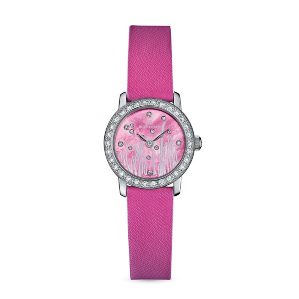 Blancpain-Women-Ladybird-Ultraplate-Hall-of-Time-0062-1954G-52A-mini