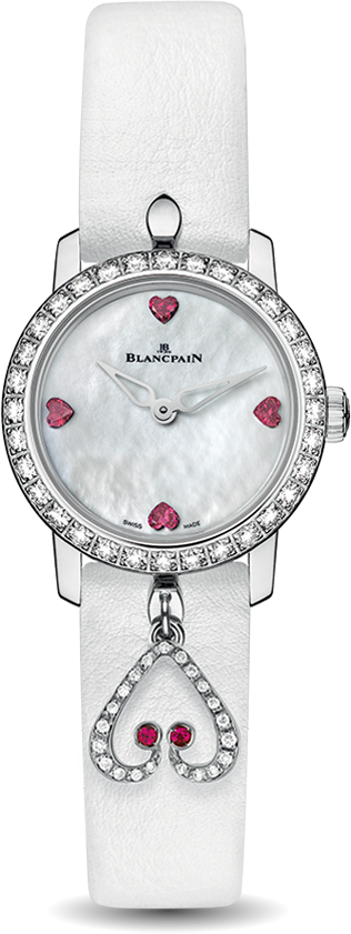 Blancpain-Women-Ladybird-Ultraplate-Hall-of-Time-0063-1997-58A