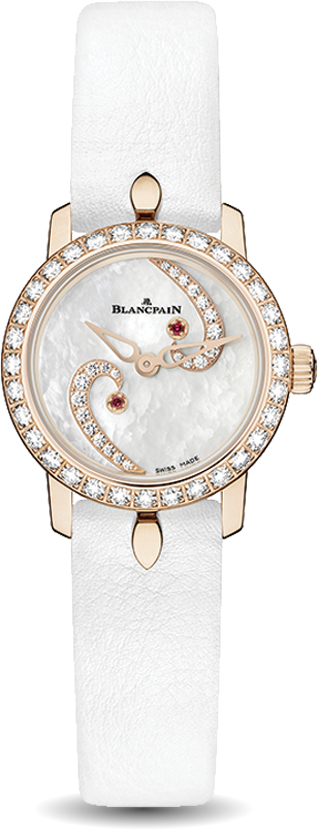 Blancpain-Women-Ladybird-Ultraplate-Hall-of-Time-0063A-2954-63A