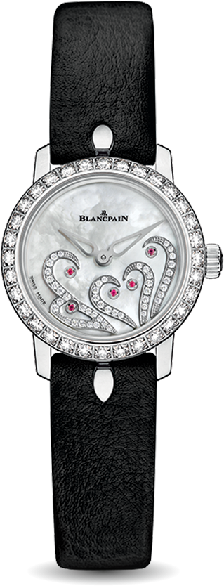 Blancpain-Women-Ladybird-Ultraplate-Hall-of-Time-0063B-1954-63A