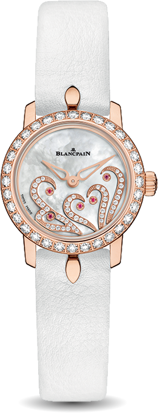 Blancpain-Women-Ladybird-Ultraplate-Hall-of-Time-0063B-2954-63A