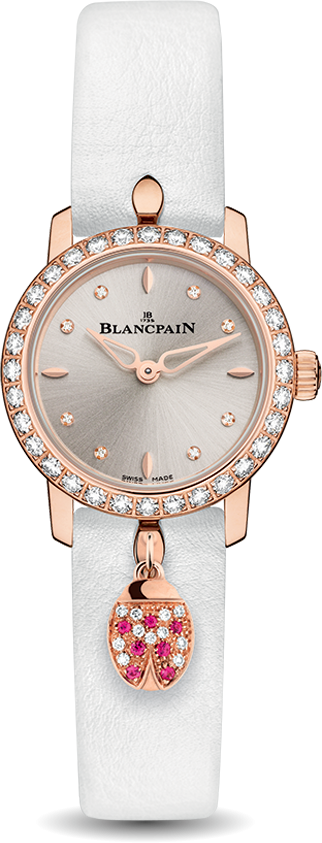 Blancpain-Women-Ladybird-Ultraplate-Hall-of-Time-0063C-2987-63A