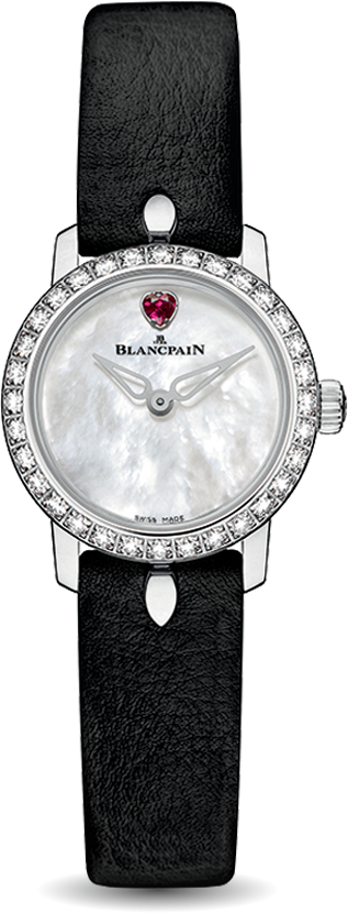 Blancpain-Women-Ladybird-Ultraplate-Hall-of-Time-0063D-1954-63A