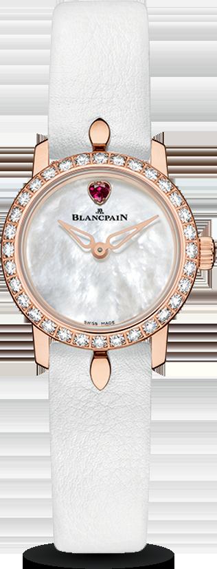 Blancpain-Women-Ladybird-Ultraplate-Hall-of-Time-0063D-2954-63A