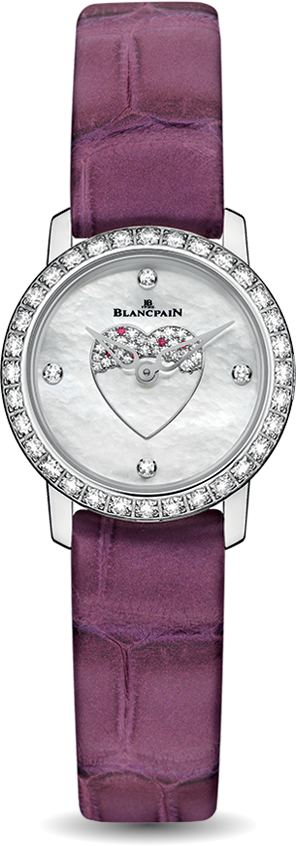 Blancpain-Women-Ladybird-Ultraplate-Hall-of-Time-0063E-1954-55A