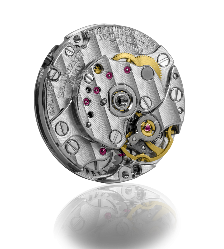 Blancpain-Women-Ladybird-Ultraplate-Hall-of-Time-Cal.615