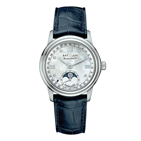Blancpain-Women-Quantième-Complet-Hall-of-Time-2360-1191A-55-mini